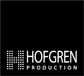 Hofgren Production